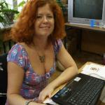 Вепхвадзе Татьяна Фёдоровна